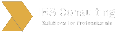 IRS-Consulting